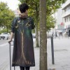 Manteau de Pluie Veronique