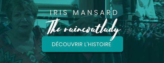 Iris Mansard